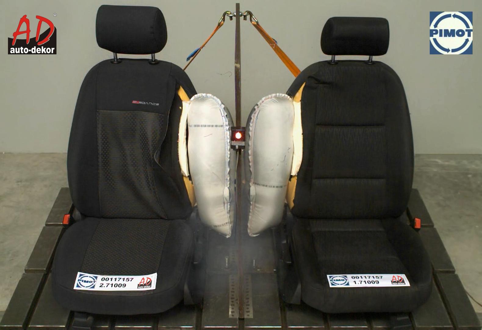 Airbag-ELEGANCE.jpg