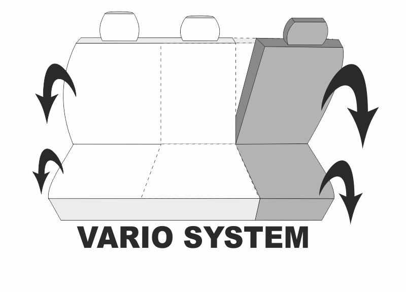Vario system.jpg