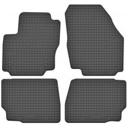Dedykowane dywaniki gumowe do Ford Mondeo MK4 (2007-2015) + STOPERY