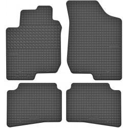 Dedykowane dywaniki do KIA CEED (2007-2012)