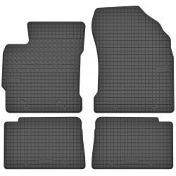 Dedykowane dywaniki do TOYOTA AURIS (2006-2013)