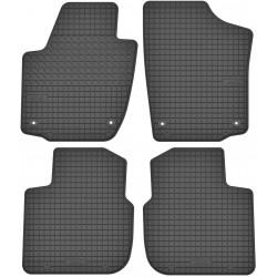 Dedykowane dywaniki do SEAT TOLEDO 4 IV (2012-)