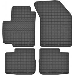Dedykowane dywaniki do SUZUKI SX4 (2006-2014)