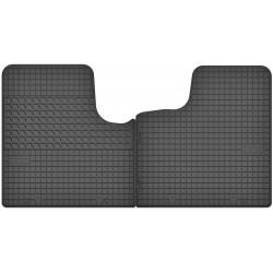 Dedykowane dywaniki do NISSAN NV300 (2015-)