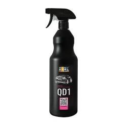 ADBL QD Quick Detailer szybki wosk (połysk, ochrona) 1L