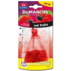 Zapach Samochodowy FRESH BAG RED FRUITS