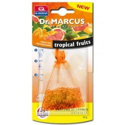 Zapach Samochodowy FRESH BAG TROPICAL FRUITS
