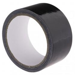 Taśma naprawcza DUCT TAPE, 48mm x 10m, czarna