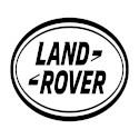 Dywaniki Land Rover