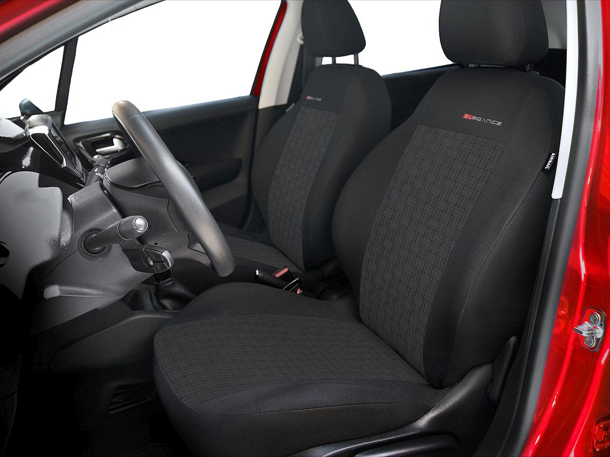 Elegance-w-samochodzie-P1.jpg